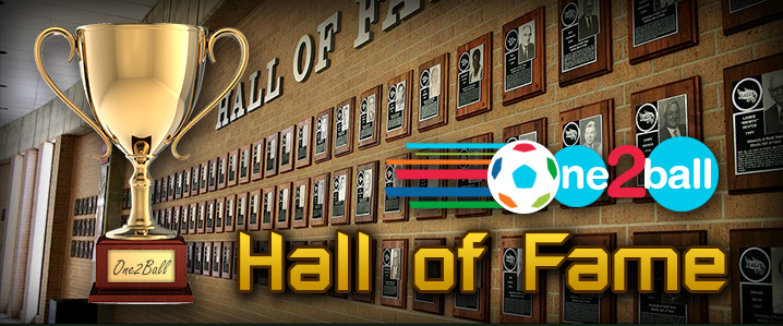12ball-hall-of-fame
