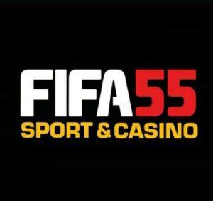 Fifa55-01