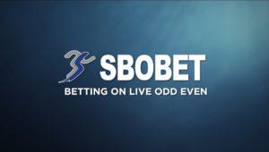 sbobet-สโบเบ็ท