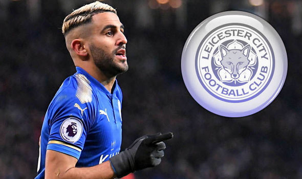 http://one2ball.com/wp-content/uploads/2018/02/Leicester-news-Riyad-Mahrez-transfer-916497.jpg