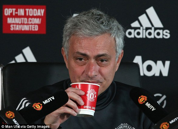 http://one2ball.com/wp-content/uploads/2018/03/4A09C6A700000578-5482425-Mourinho_was_enjoying_a_beverage_during_Friday_afternoon_s_press-m-31_1520604511261.jpg