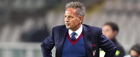 http://one2ball.com/wp-content/uploads/2018/04/Mihajlovic-1710-mm-epa_2.jpg