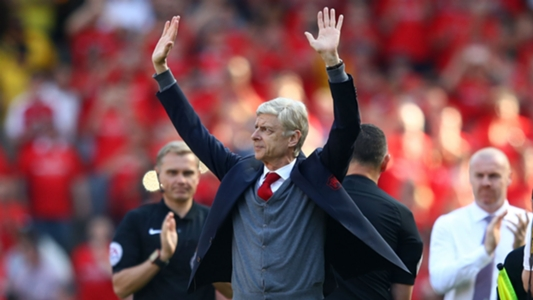http://one2ball.com/wp-content/uploads/2018/05/hd-arsene-wenger-arsenal_kcpcrvliwox51oul1wf60y6nz.jpg