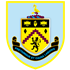 Burnley logo