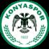 Konyaspor logo