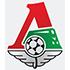 Lokomotiv Moscow logo