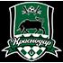 คราสโนด้าร์ FC