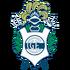 Gimnasia LP logo