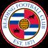 Reading logo